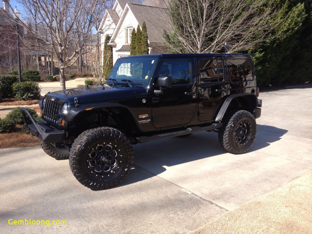 Best Jeep Wrangler For Sale Near Me Under In 2020 Jeep Wrangler For Sale Used Jeep Wrangler Wrangler For Sale