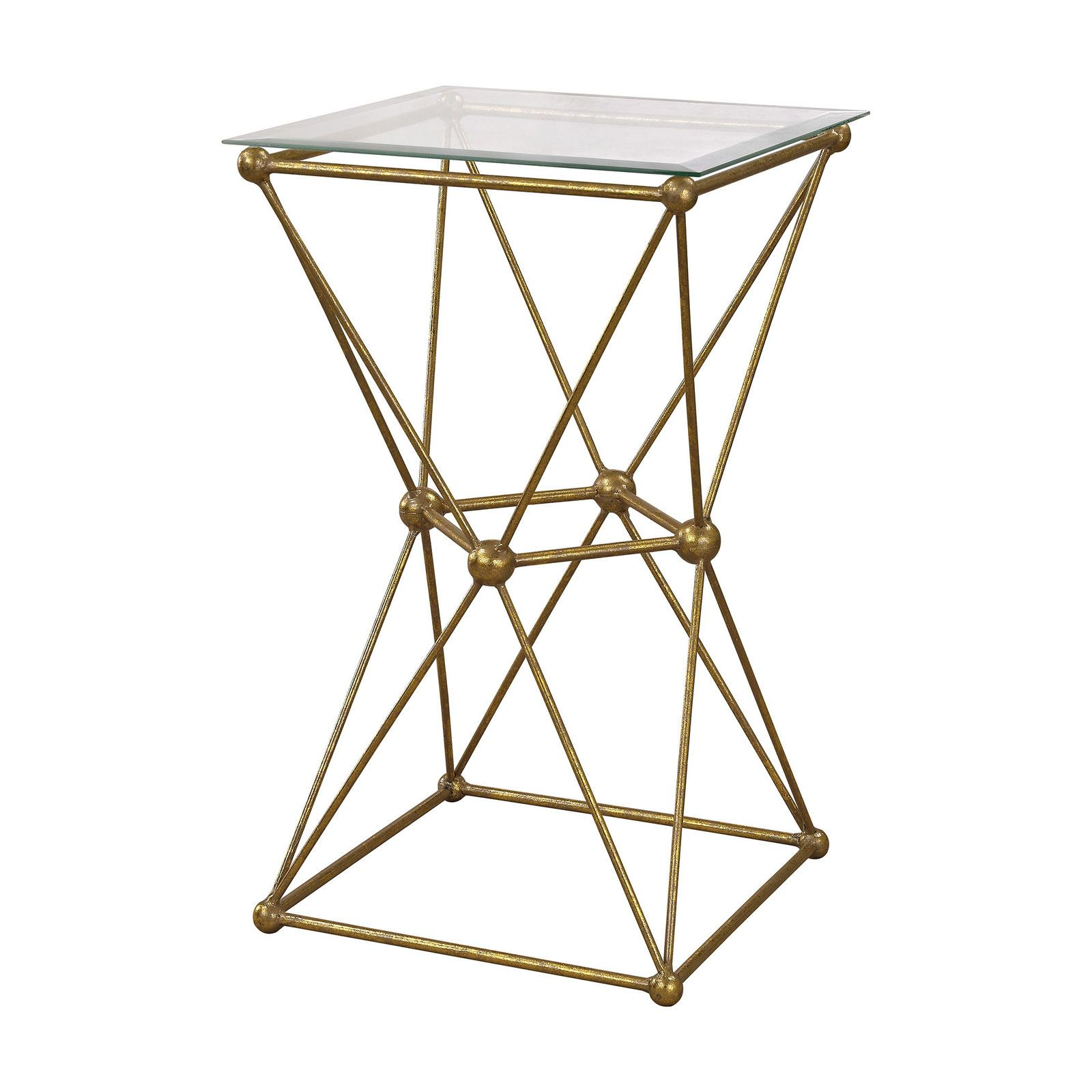 Sterling molecular accent table 351 10176 fast growing sterling molecular accent table 351 10176 geotapseo Image collections