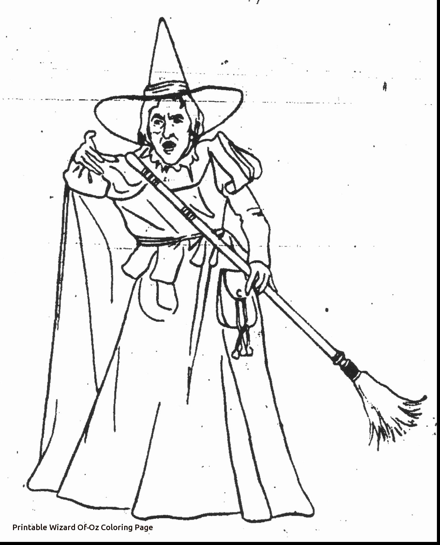 Wizard Of Oz Coloring Book Luxury Wizard Oz Coloring Pages Emerald City At Getdrawings In 2020 Witch Coloring Pages Wizard Of Oz Color Coloring Books