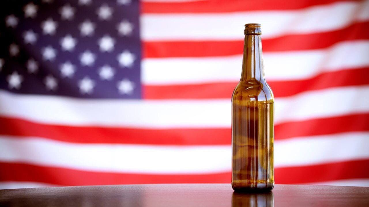 Pin On American Craft Beers Curated By Talkingbeers