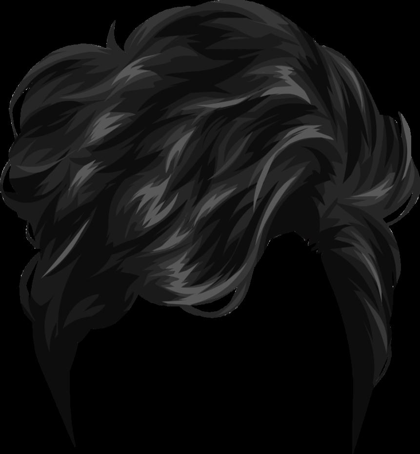 Perucas Hair Clipart Photoshop Hair Hair Png