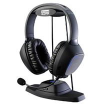 47725699220 Daily Steals: Daily Deals on Phones, Electronics and More. SteelSeries Flux  Gaming Headset for PC ...