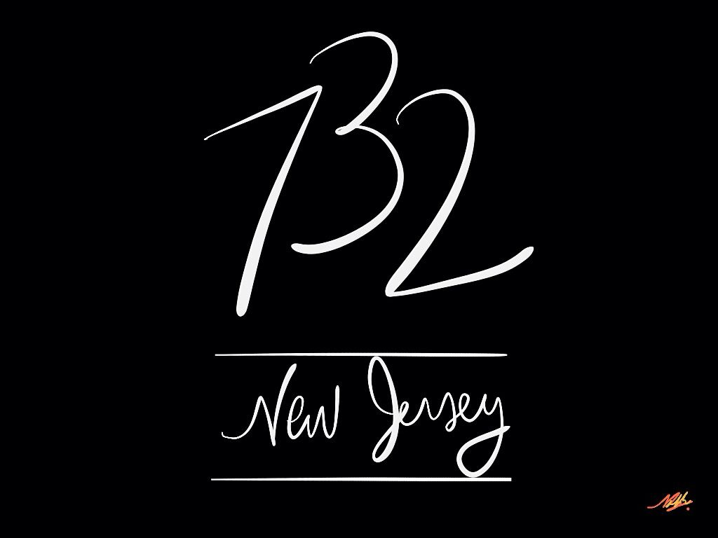 732 New Jersey Will Always Be My Area Code Jersey Girl New Jersey New Jersey Beaches