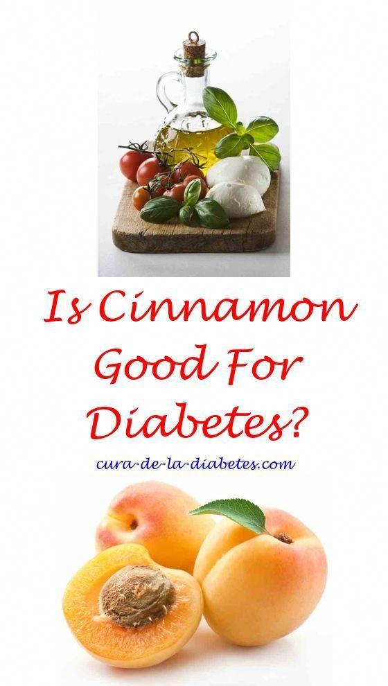 cuando diagnosticar diabetes dieta