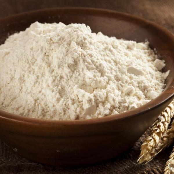 Aprenda a preparar farinha de arroz com esta excelente e fácil receita. A farinha de arroz é uma farinha sem glúten usada para substituir, por exemplo, a farinha de...