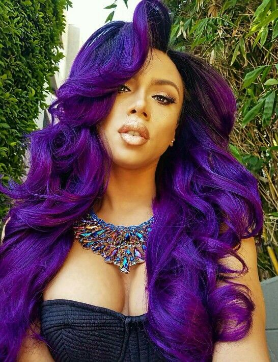 Pin By Victoria Myers On The Hair U Wear Pinterest Lace Closure