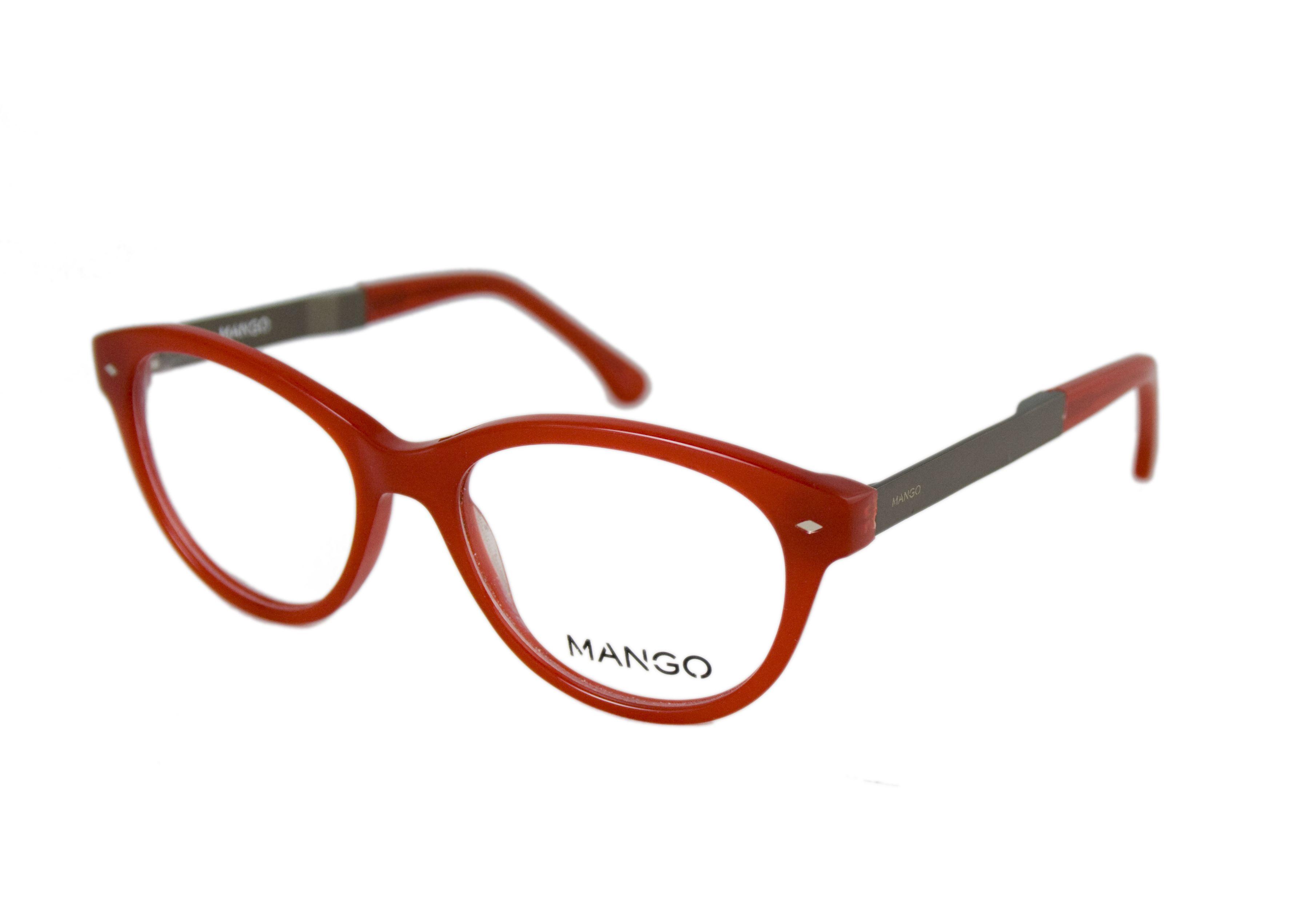 e7105f7b8ea04 Oculos  Mango by  Opticalia  Rossio  Lisboa   Colecção Mango by ...