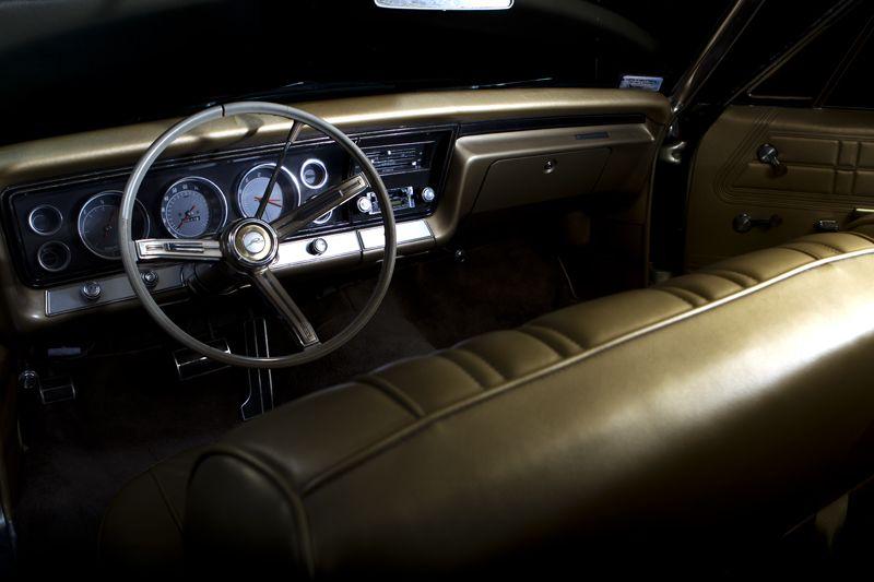 Cruising New Zealand In A 67 Impala Impala 1967 Chevy Impala 67 Impala