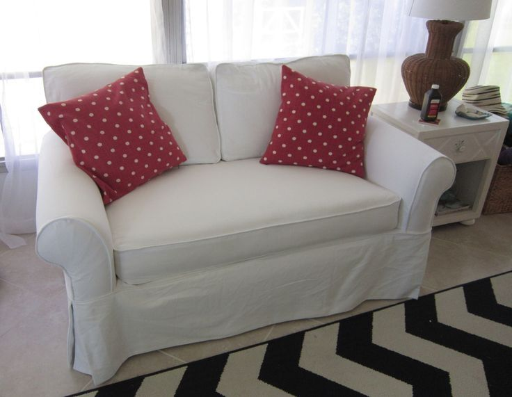 15 New Slipcovers for Chaise Lounge Chairs | Slipcovers ...