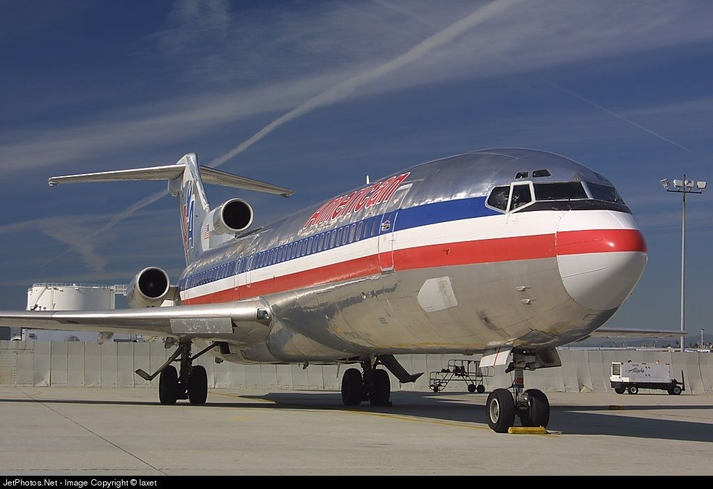 American Airlines (AA) Flight Reservations & Ticket Bookings