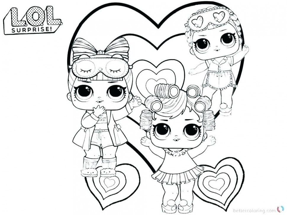 Unicorn Head Coloring Pages Dolls Coloring Pages Doll Coloring Pages Unicorn Coloring Pages Baby Coloring Pages Coloring Pages For Boys