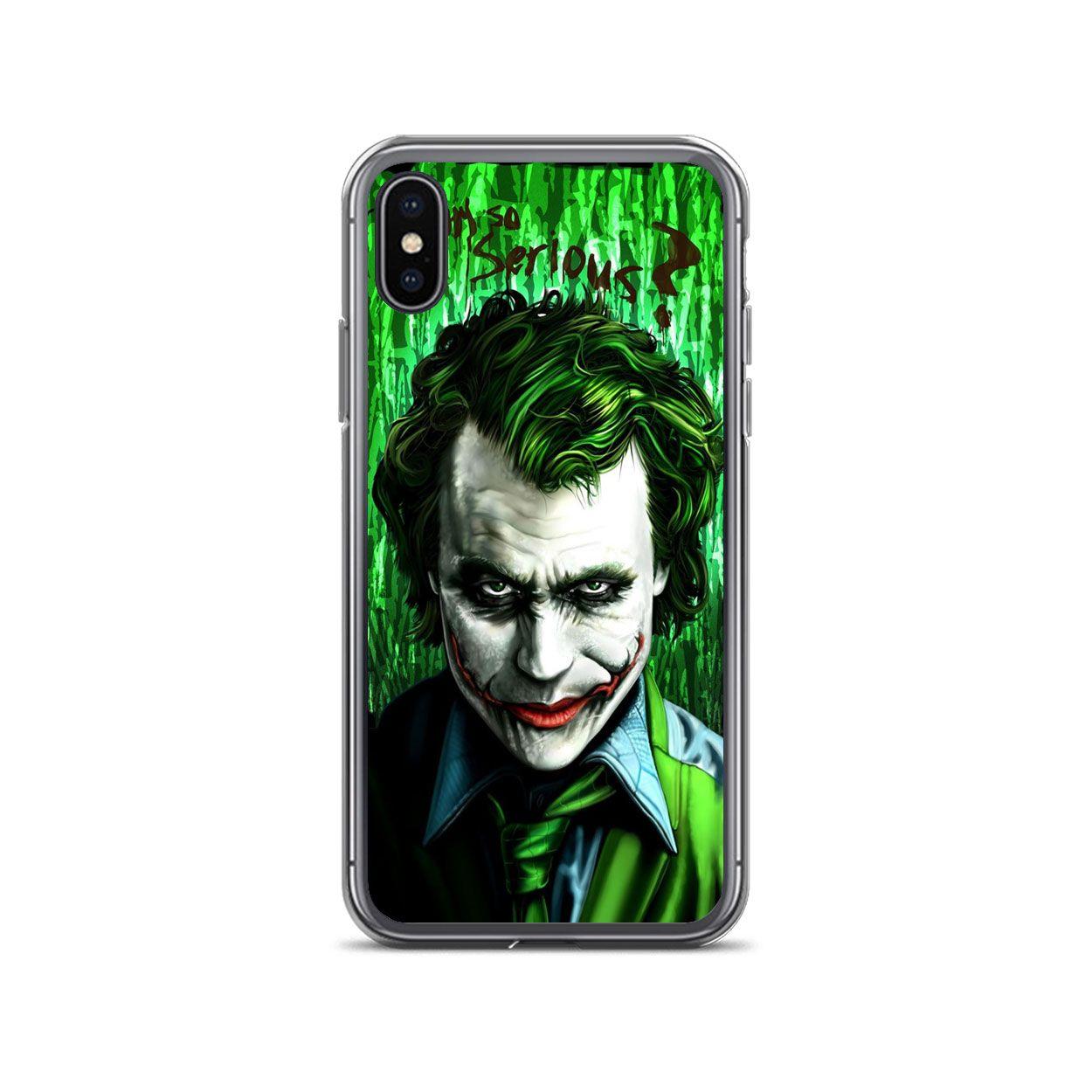 Pin On Joker Poster