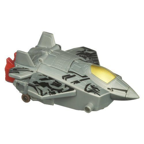 Transformers: Dark of the Moon - Activators - Starscream by Hasbro, http://www.amazon.com/dp/B004TL9WXC/ref=cm_sw_r_pi_dp_cx4irb04XMH3S