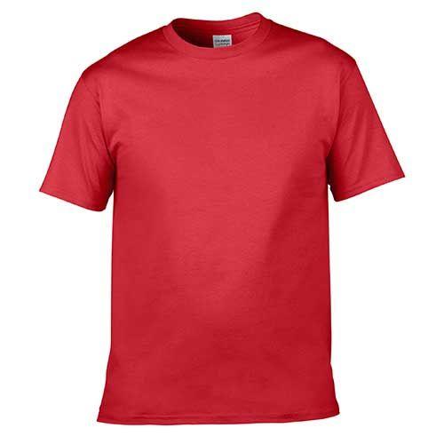 Kaos Polos Depan Belakang Kaos Polos Hitam Kaos Polos Biru Dongker Kaos Polos Putih Kaos Polos Lengan Panjang Kaos Polos Murah Kaos P T Shirt Kemeja Kaos