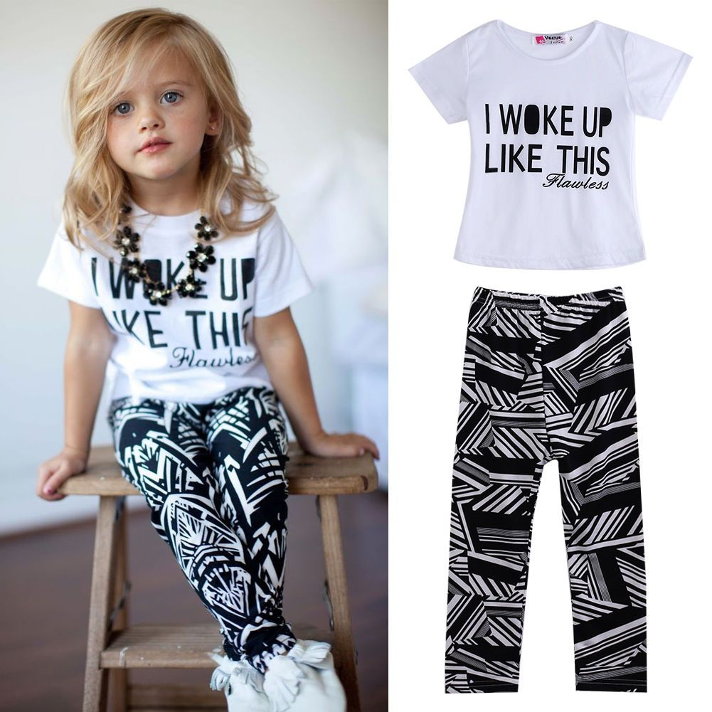 Cheap clothing care, Buy Quality clothing element directly from ...
