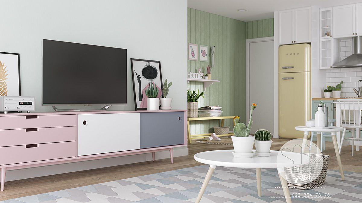 46 best scandinavian style images home decor living room designs scandinavian interior design