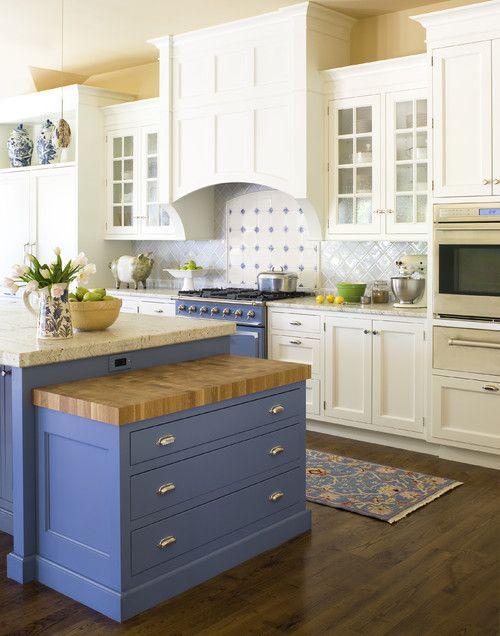 Exquisite kitchen design home interior design for Exquisite kitchen design south lyon