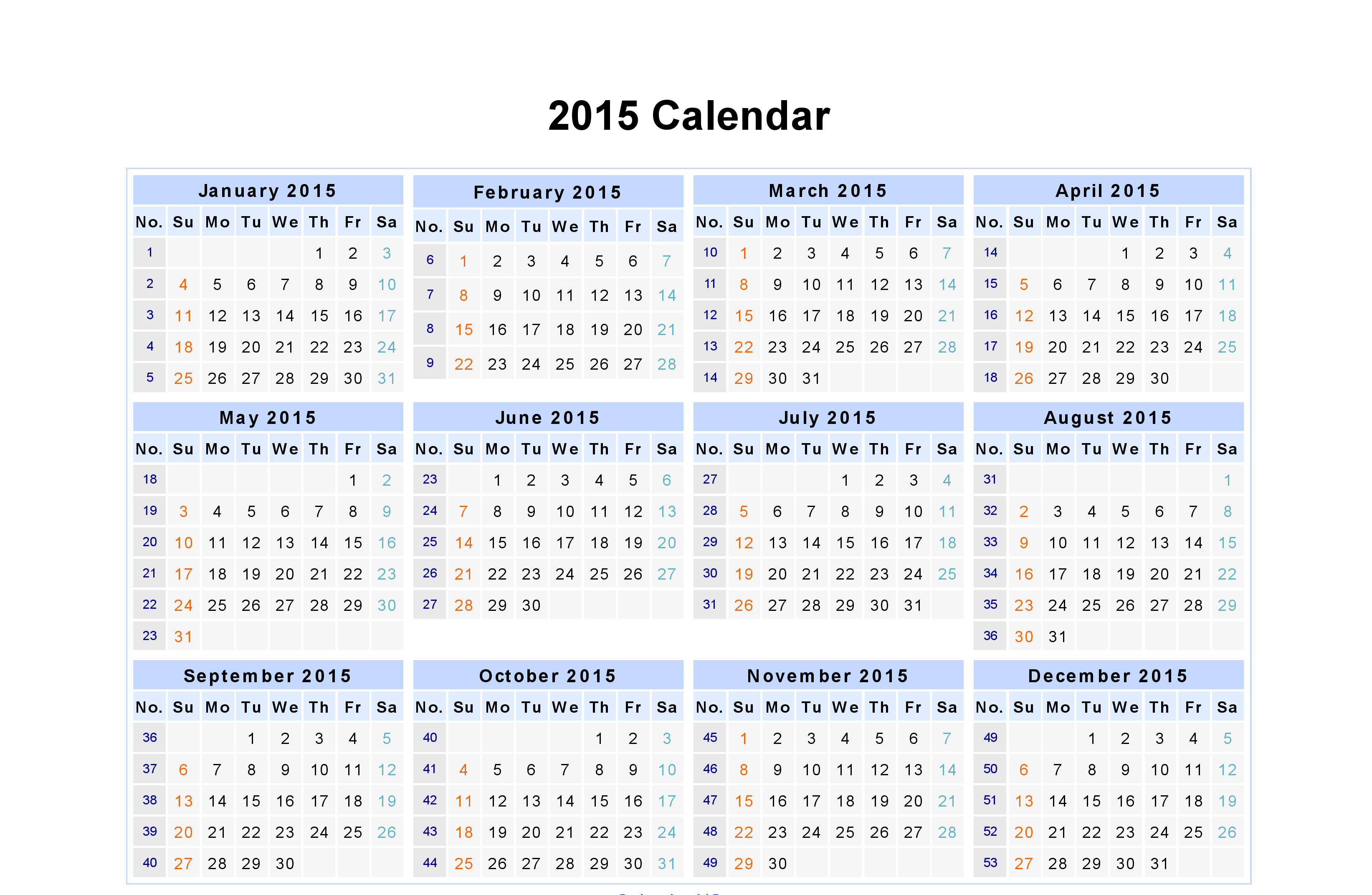 Year Calendar History : Monthly date wise calendar year history pinterest