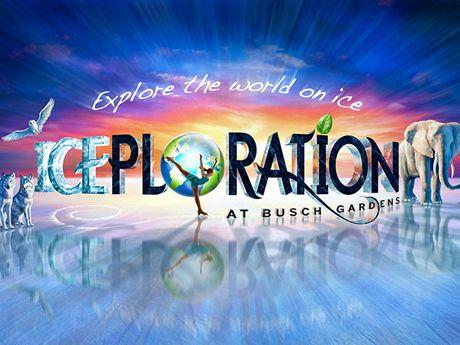 09999b709ed0540b0f280e28eb3958c5 - Busch Gardens Tampa New Ride 2014