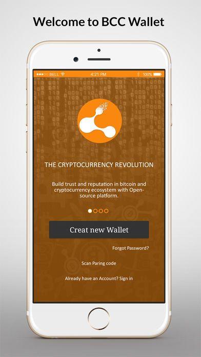 BitConnect on the App Store Bitcoin Blueprint Pinterest App - new blueprint software ios
