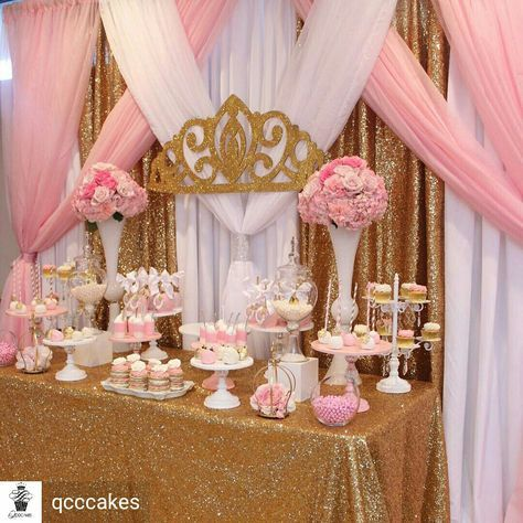 Detalles Sonia Baby Pinterest Birthdays Babyshower And Babies