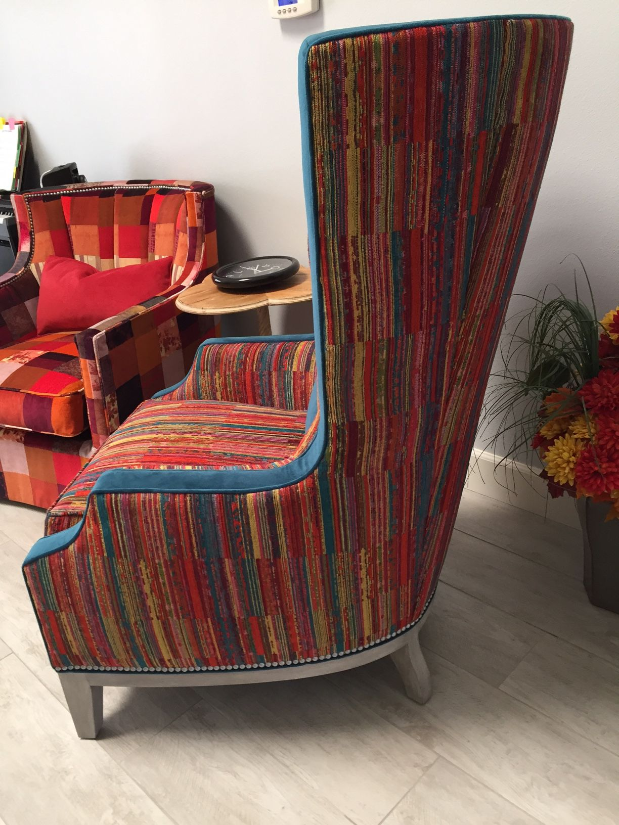 Best Pin By Andrew Joseph Designs On Bohemian Chic Home Decor 400 x 300
