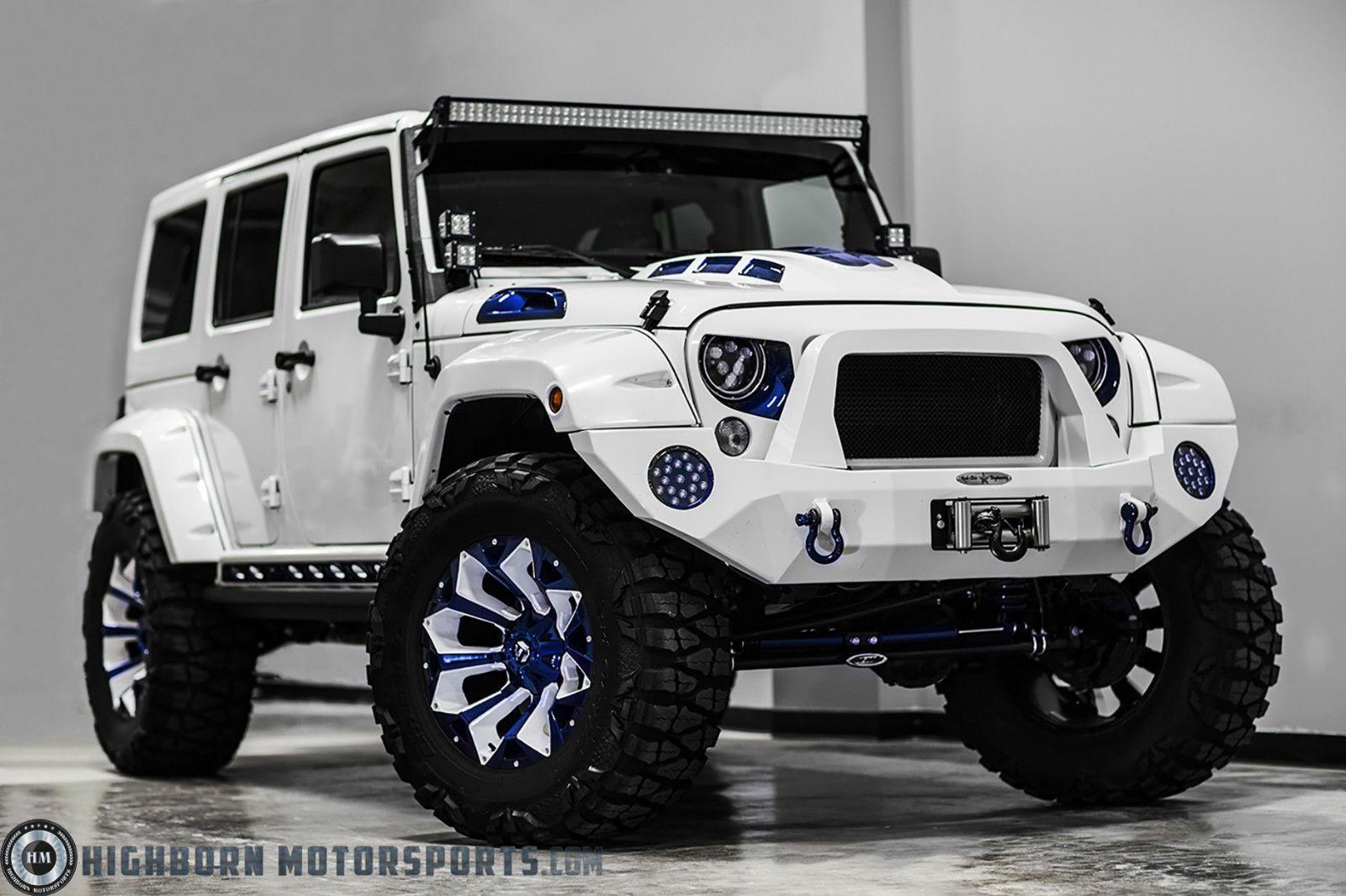 Novosti Jeep Wrangler Sport Unlimited Jeep Wrangler Sport Custom Jeep Wrangler