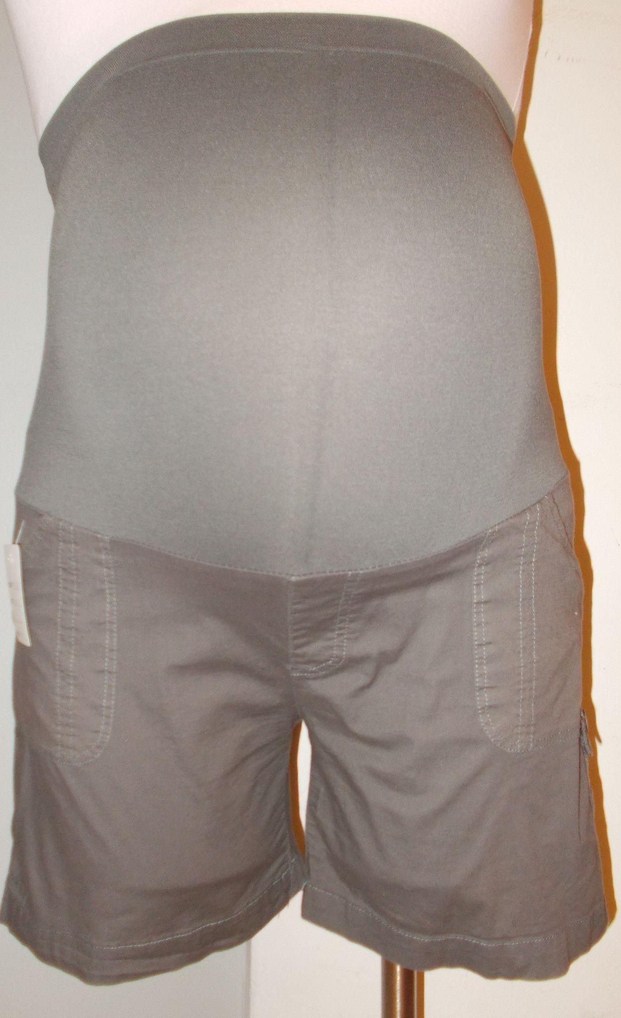 826056842 Bella Vida - Maternity Shorts | Maternity Shorts And Capris ...