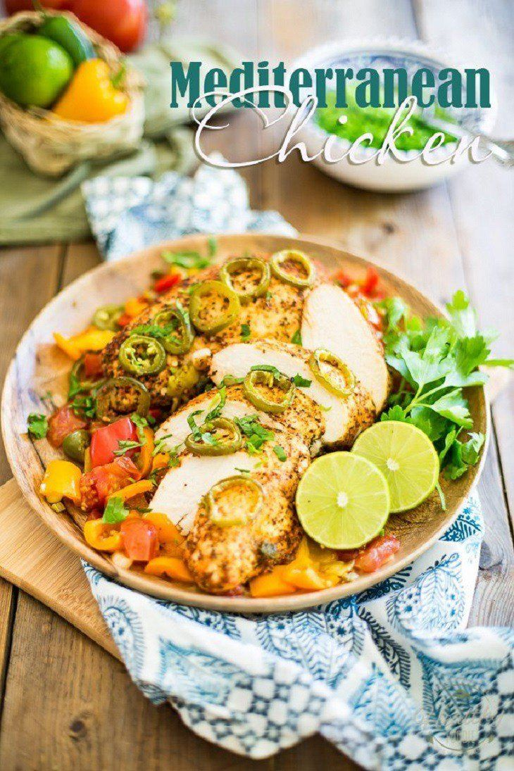 96 Of The Best Ketogenic Diet Recipes Low Carb And Paleo With Images Healthy Dinner Recipes Easy Diet Recipes Ketogenic Diet Recipes