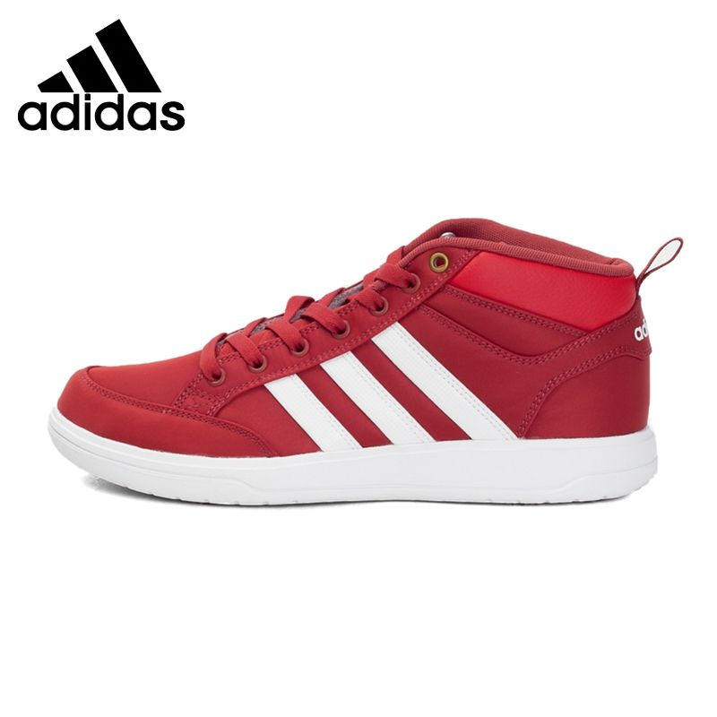038a705dc00fa Original New Arrival 2017 Adidas ORACLE VI MID Men's Tennis Shoes Sneakers