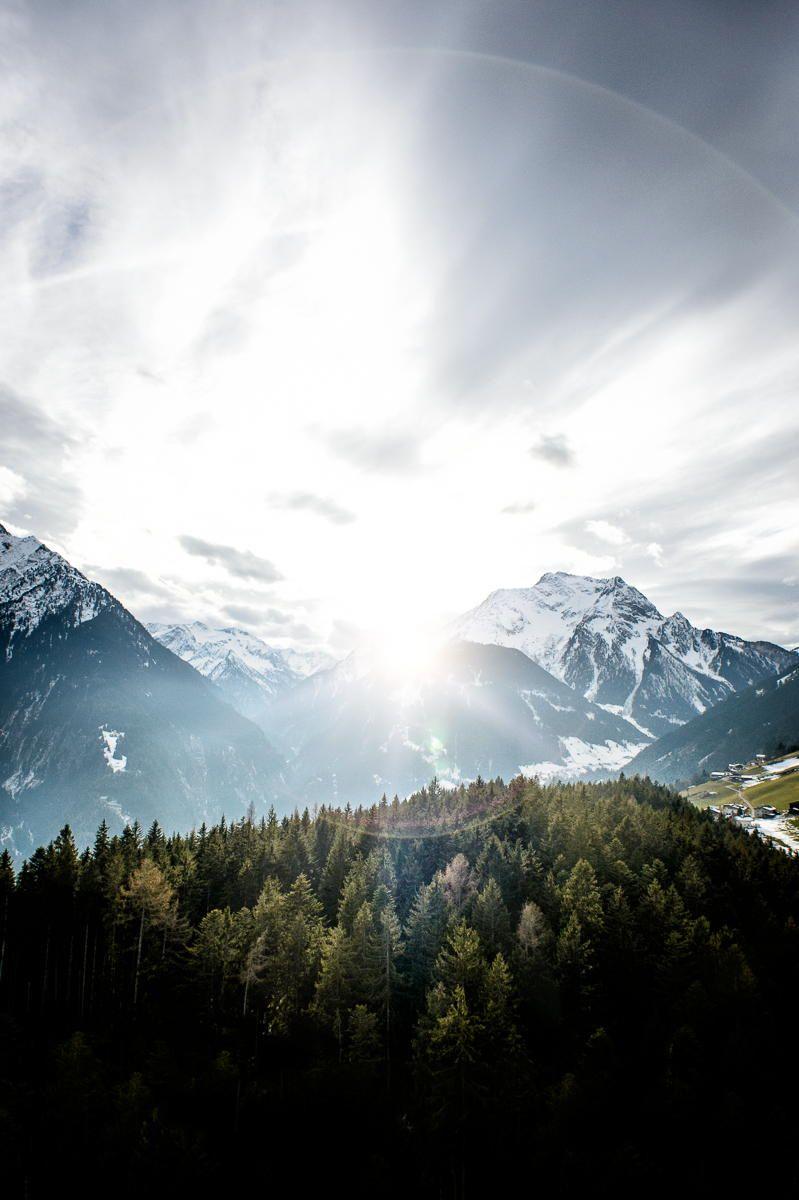 Austria with Nikon DF by Hugo de Jong on 500px