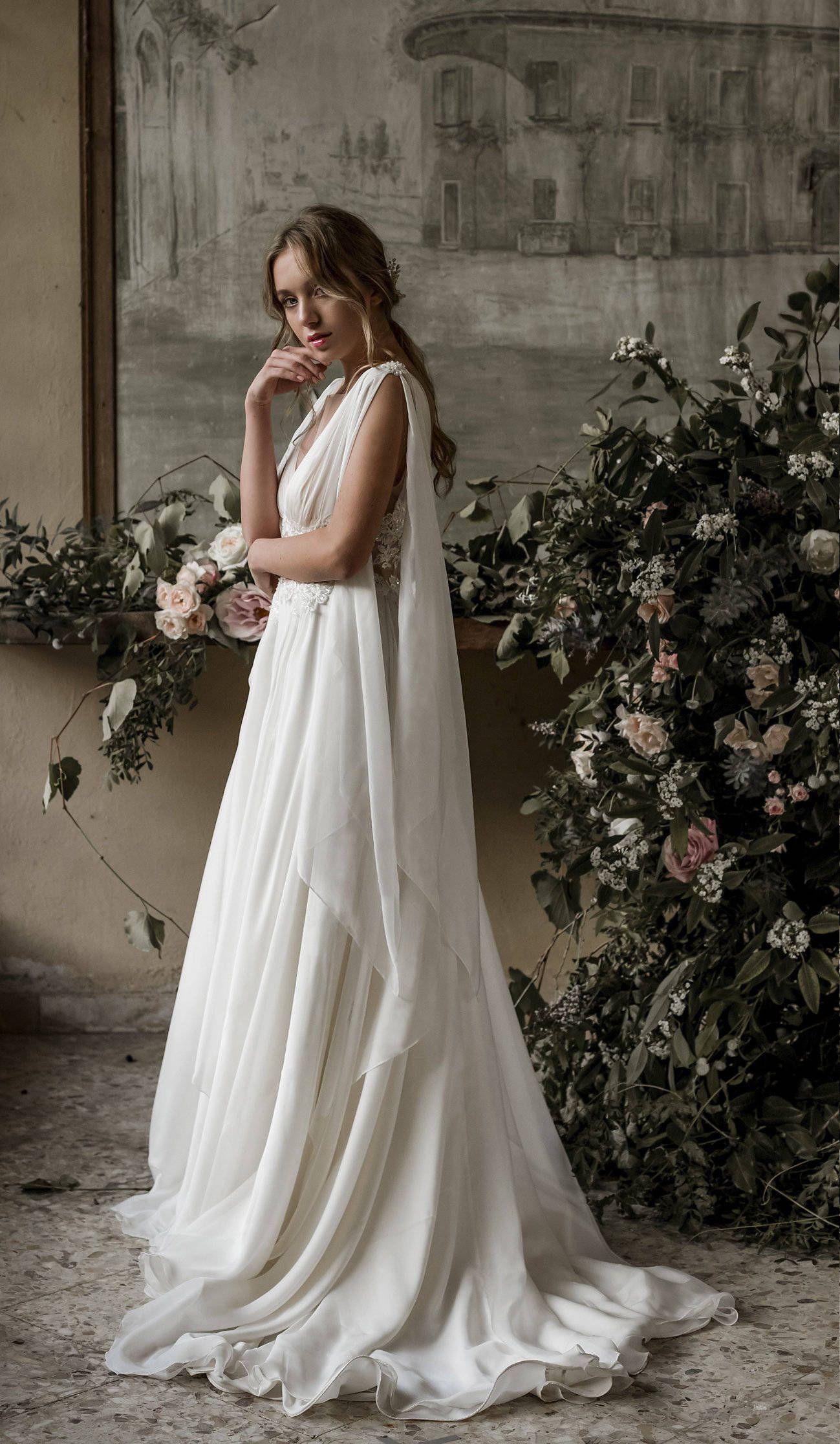 Grecian Wedding Dress Grecian Wedding Gown Grecian Bridal Gown Bohemian Wedding Dress Boho Wedding Dress Beach Wedding Dress Grecian Wedding Dress Grecian Wedding Wedding Dresses [ 2232 x 1299 Pixel ]