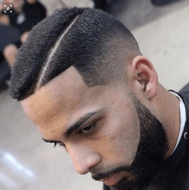frisuren männer extrem kurz | frisuren männer | pinterest