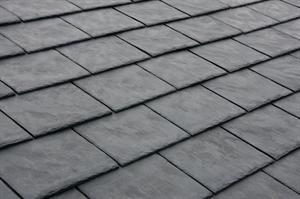 Product G E M Eurolite Slate Rubber Roofing Roofing Diy Best Solar Panels