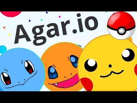 Agario Skins Agar Io Also Known As Agario And Agar Is A
