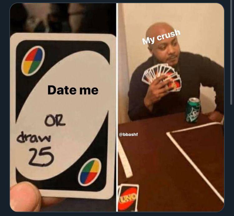 Pin By Marika Cowley On Hilarious In 2020 Meme Template Create Memes Drawing Meme