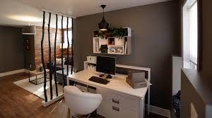 Bureau En Sous Sol : Image result for décoration sous sol salon tv stands simple