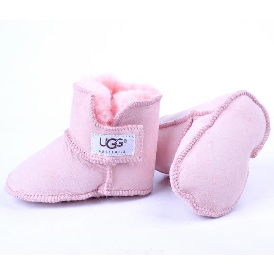f873fc573a0 Pin by ellaine seven on UGG Infants Erin Boots 5202 | Baby uggs, Ugg ...
