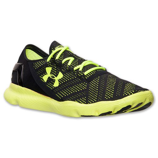 best service a9802 c7c0f Under Armour releases Speedform Apollo Vent Running Shoes ...