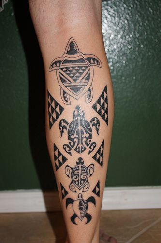 Tatuagens Maori Significado Fotos Tatuagem Tribal Tatuagem Maori Tatuagem Havaiana