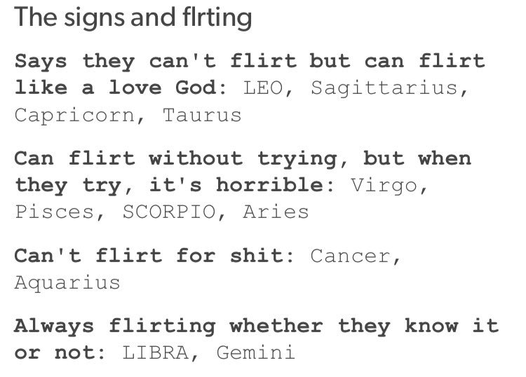 flirting signs texting pictures funny people funny