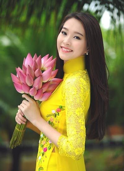 dating website vietnam