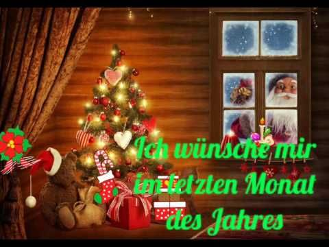 Adventszeit Ich wünsche dir eine besinnliche Adventszeit mit all ...