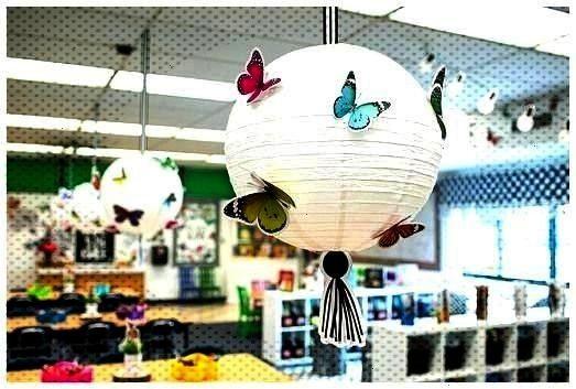 - SchoolgirlStyle   woodland animal classroom decor butterfly classroom decor woodlWoodland Whimsy