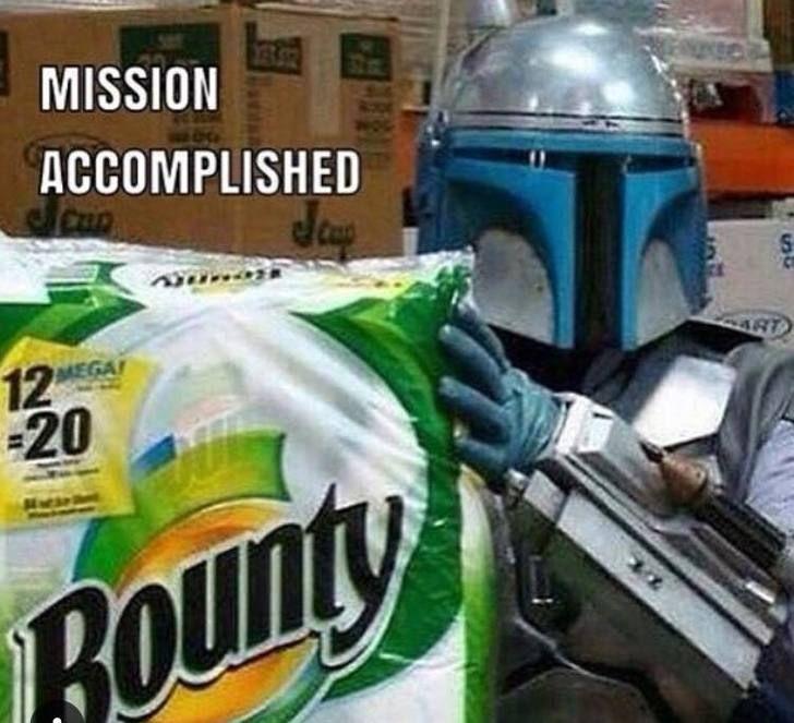 Star Wars Memes Album On Imgur Star Wars Facts Star Wars Memes Star Wars Quotes