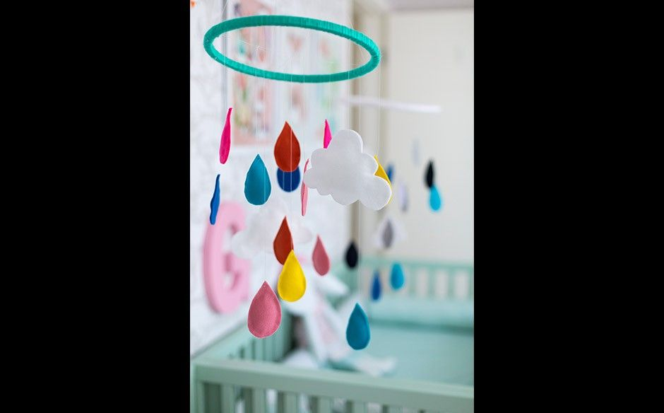 Está decorando o quarto dos seus bebês? Confira as dicas do Rosenbaum