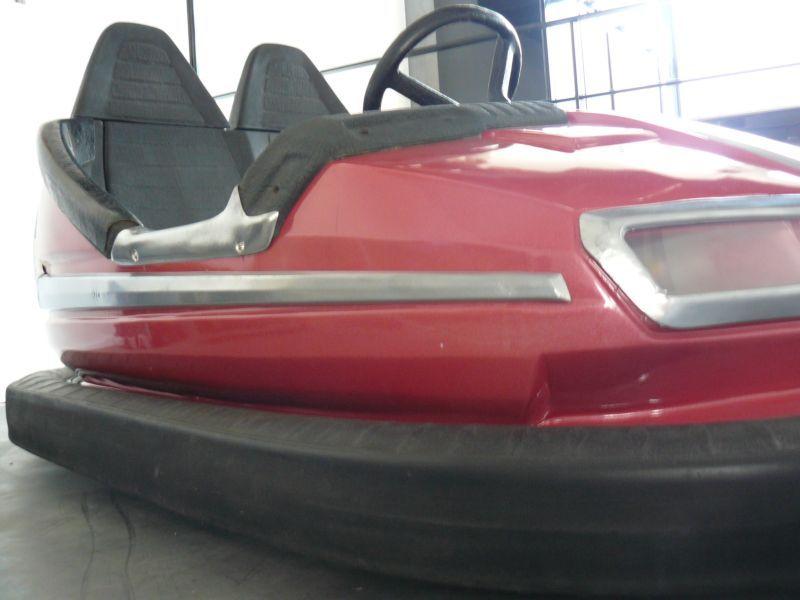 auto tamponneuse o 39 style n 2 restauration auto tamponneuse atlanta 74 restoration bumper car. Black Bedroom Furniture Sets. Home Design Ideas