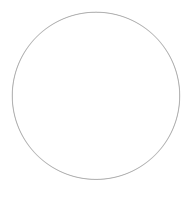 Free Printable Circle Templates U2013 Large Small Stencils I Think I M More Excited Today Than I Was Printable Circles Circle Template Heart Shapes Template