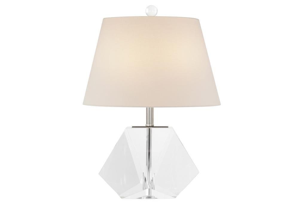 Birdie Crystal Table Lamp Crystal Table Lamps Crystal Lamp Table Lamp