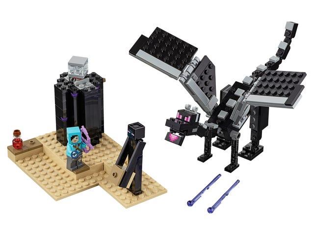 Search Results Lego Shop In 2020 Lego Minecraft Shop Lego Lego Duplo